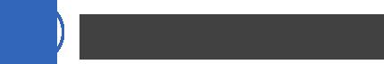 Illinois Speech-Language-Hearing Association (ISHA)